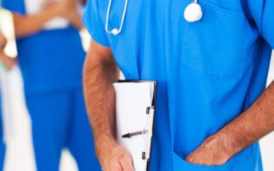 ΠΟΕΔΗΝ: Τακτική αναδίπλωσης των υπουργών Υγείας στην προκήρυξη για το επικουρικό προσωπικό μέσω ΑΣΕΠ