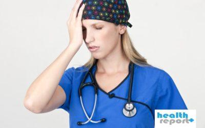 Δόθηκαν τα αναδρομικά στους μισούς γιατρούς του ΕΣΥ! Ποιοι θα περιμένουν