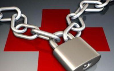 Με προσωπικό ασφαλείας σήμερα οι δημόσιες δομές υγείας- 24ωρη απεργία της ΑΔΕΔΥ