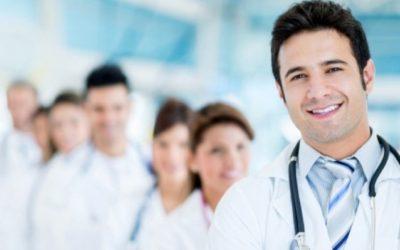 Παράταση…αγωνίας για τους επικουρικούς γιατρούς με τροπολογία του ΥΥΚΑ
