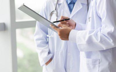Προσλήψεις ειδικευμένων ιατρών στην ΠΦΥ