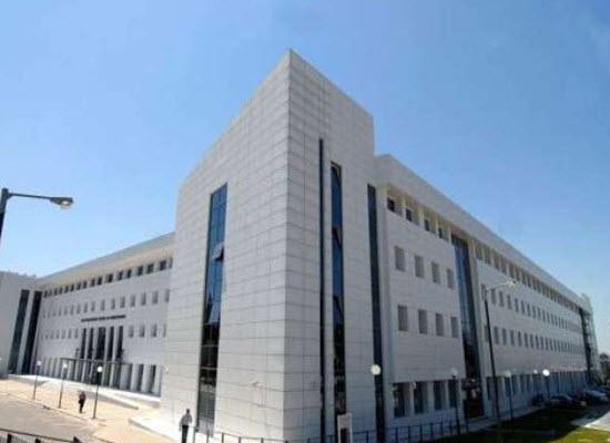 25-01-19 Διευκρίνιση του Υπουργείου σχετικά με δημοσιεύματα περί δήθεν έκτακτης εγκυκλίου για τη γρίπη