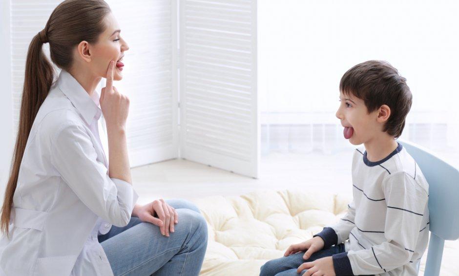 Εγκύκλιος ΕΟΠΥΥ: Διευκρινίσεις για την αποζημίωση των Ειδικών Θεραπειών Παιδιών/Εφήβων