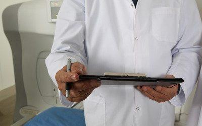 Εξετάσεις ειδικότητας γιατρών