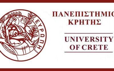 Πανεπιστημίο Κρήτης